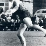 Robert van Wieren 1942-2020