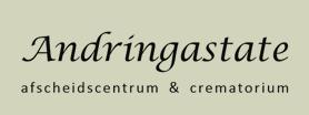 Andringa state - Afscheidscentrum