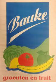 Bauke Rekker - Groenten en Fruit Franeker