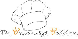 bakkerij in Leeuwarden, verse broodjes met beleg en catering