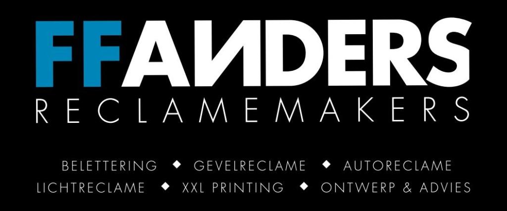 FFAnders - Reclamemakers
