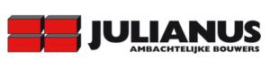Julianus - Ambachtelijk Bouwbedrijf